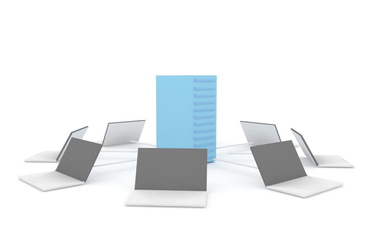updates technology social market