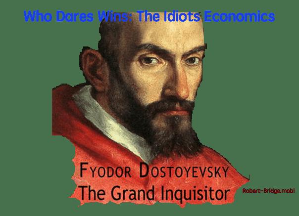 idiots economics